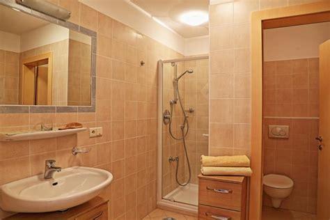 appartamenti in affitto a bolzano e dintorni appartamenti in agriturismo huterhof val sarentino