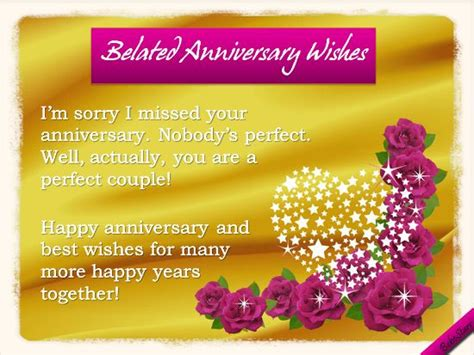 29 best images about Wedding/Anniversary Ecards on
