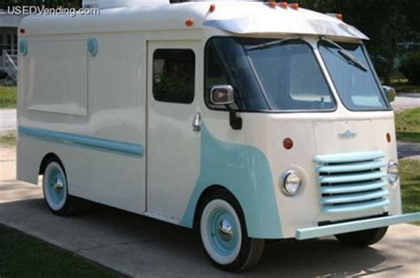 Small Kitchen Refrigerators Deep - food trucks for sale buy a used food truck catering food trucks for sale