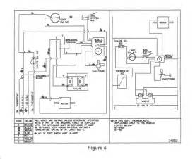suburban water heater wiring diagram suburban uncategorized free wiring diagrams