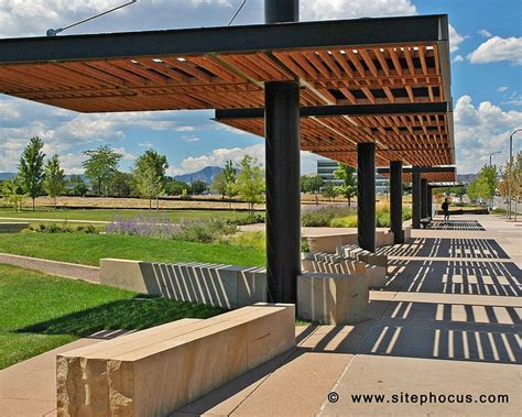 steel pergola designs 17 best images about overhead coverway on architecture empire city casino and zaha
