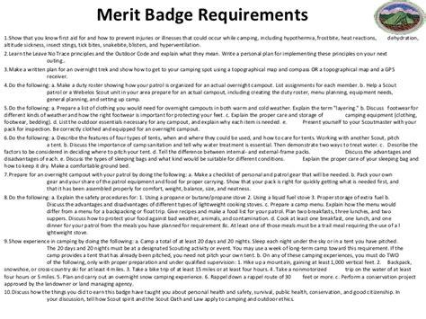 Merit Badge Worksheet Answers by Worksheets Climbing Merit Badge Worksheet Opossumsoft