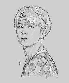 Sultan Sketches X Reader by Pin By My Kpop On Fanart In 2018 Bts