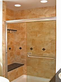 bathroom remodel ideas tile small bathroom shower ideas home garden design