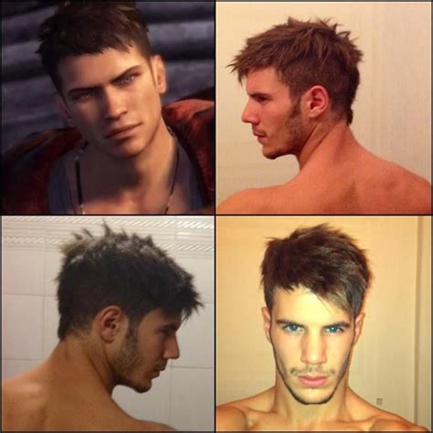 crying haircut story 17 best images about devil may cry on pinterest dark