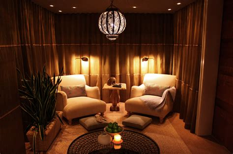 meditation bedroom 50 best meditation room ideas that will improve your life
