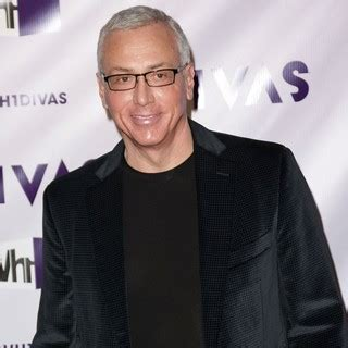 Mtvs Monday Engaged And Underaged Premiere Exclusive Clip by Dr Drew Pinsky Picture 28 2017 Mtv And Tv Awards
