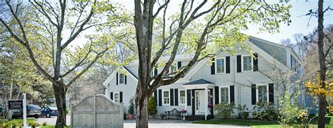 cape cod boutique hotels a taste of cape cod culinary tours new inns