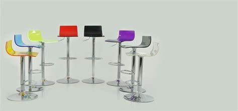 Clear Acrylic Bar Stools Ikea by Bar Stool Lime Mood Board For Noa Acrylic Bar