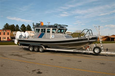 inflatable boats safe safe boat gallery