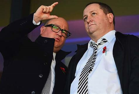henry winter newcastle united owner mike ashley has shown national journalists slaughter the shambles at newcastle