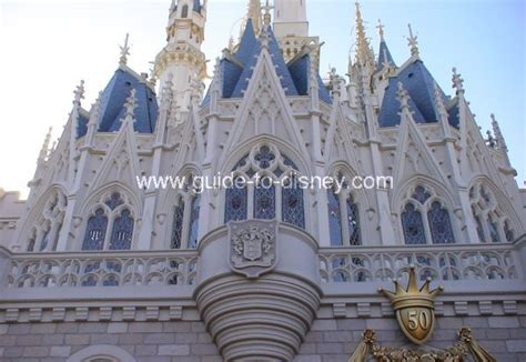 Royal Table Disney by Royal Table Disney World Driverlayer Search Engine