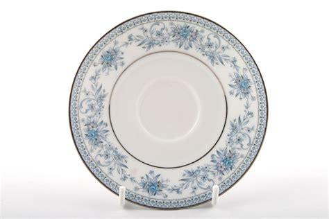 china pattern finder discontinued noritake patterns 171 browse patterns