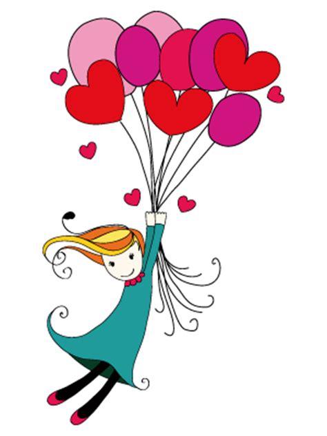 imagenes de flores y corazones infantiles dibujos de corazones para colorear y pintar p 225 gina 1