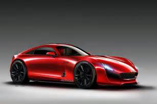 new sports cars images tvr s new sports car new cutaway pic exclusive