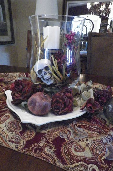 fabulous table settings 17 best images about fabulous table settings on
