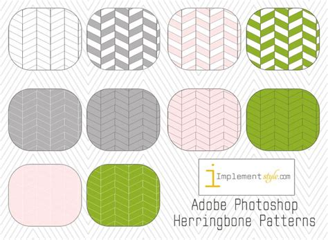 photoshop pattern list 92 best images about graphics on pinterest free thank