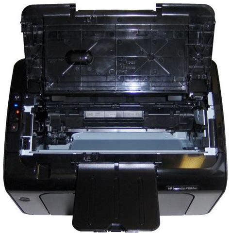 reset impresora hp laserjet pro p1102w impresora laser monocrom 225 tica hp laserjet p1102w