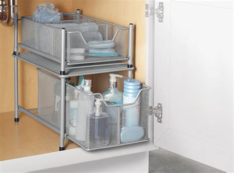 Kitchen Cabinet Organizers Bed Bath And Beyond Organizing Your Space Archives Bed Bath And Beyond Bed
