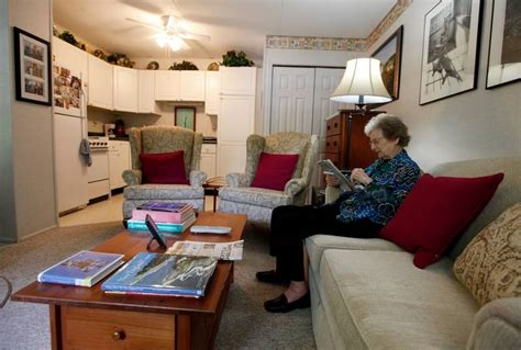mother in law apartments builders see rise in mother in law suites