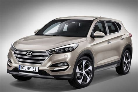 Hyundai Palisade 2020 Price In Pakistan by Hyundai Coming Soon In Pakistan Top End Models Will Be