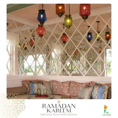 home decor exhibition 10 best images about ramadan kareem light your home with