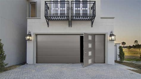 garage saumur fermetures fabricant de portes de garage volets