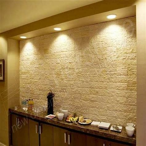 Interior Design Wall Tiles by Interior Wall Cladding Tiles At Rs 35 Square S