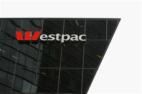 westpac housing loan westpac raises home loan rates and its shares soar business insider
