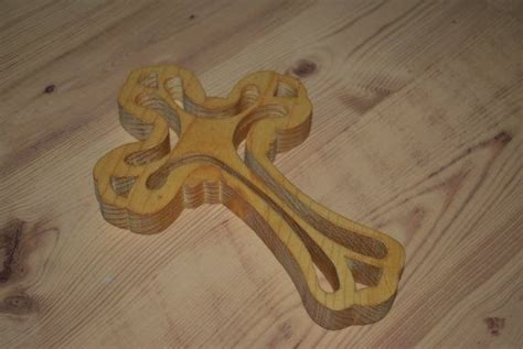 wood pattern inkscape scroll saw patterns for sale woodworking projects plans
