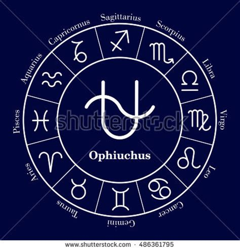 zodiac water sign stock images royalty free images
