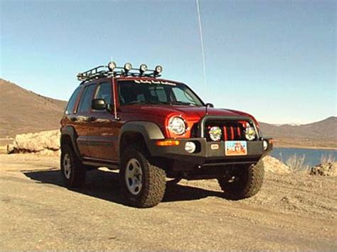 jeep liberty roof rack jeep liberty roof rack safari jeep liberty roof rack
