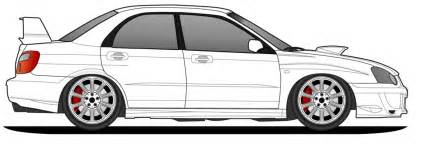 car templates xvon image car design templates