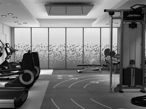home gym design companies 1000 images about gym designs on pinterest home