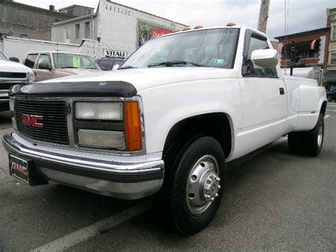 motor repair manual 1992 gmc 3500 free book repair manuals service manual how to recharge 1992 gmc 3500 ac how to