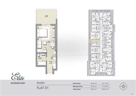 standard pacific home floor plans standard pacific homes westbury floor plan
