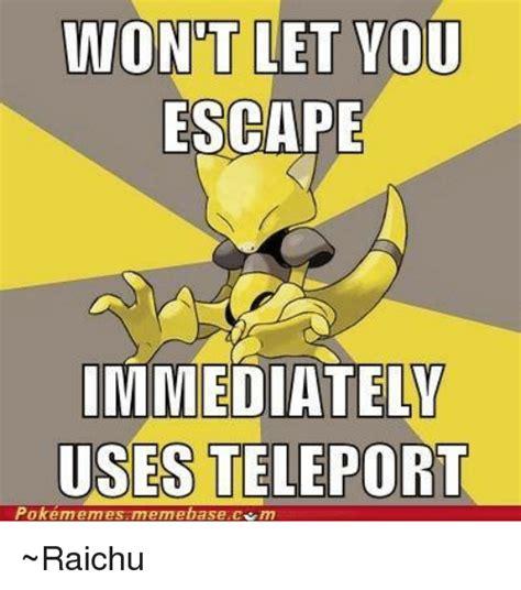 Poke Memes - funny pokememes of 2017 on sizzle pokememe and meme tumblr