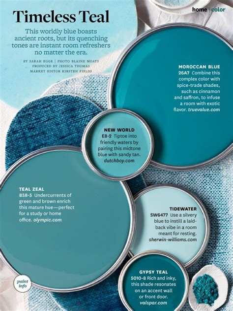 what color is teal blue your wall color valspar part i colors teal
