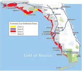 matelic image flood zone map florida