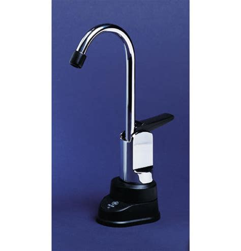 Ge Faucet by Ge 174 Dual Stage Water Filter Gxsv10c Ge Appliances