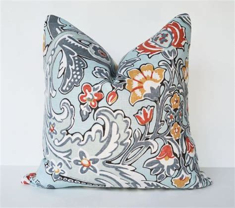 artistic accents decorative pillows 1000 images about living room ideas on pinterest black