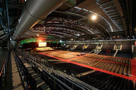 veranstaltungen haus auensee arena leipzig tickets bei eventim