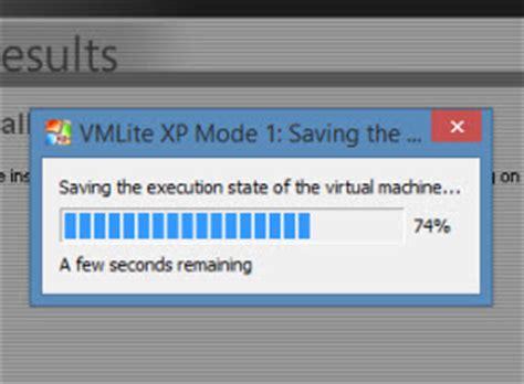 korzystaj z windowsa xp na windowsie 8 dzięki vmlite i