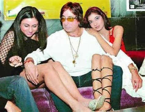 shakti kapoor casting couch video shakti kapoor family s biggest controversies photos