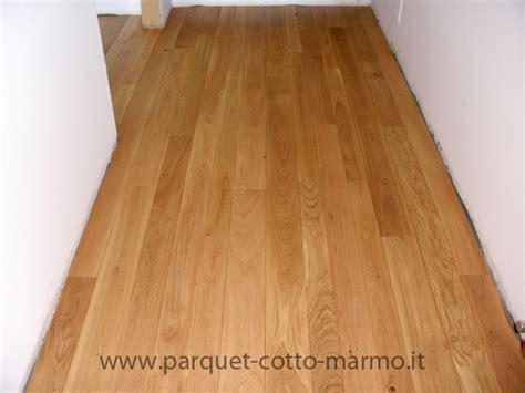 pavimenti in parquet prefinito parquet prefinito la guida pavimenti a roma