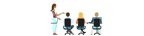 bnl lavora con noi bnl lavora con noi call center