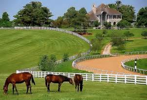 Cheapest Place To Buy A House In Usa category buying lexington ky real estate nick