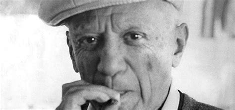 biography of picasso the artist pablo picasso biography an artist with cubism style