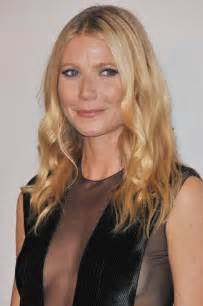 gwyneth paltrow gwyneth paltrow at celebration of an icon global event in