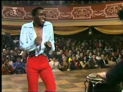 afric hafanana 1975 afric buzzpls
